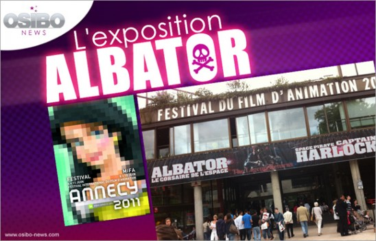 albator-01-p