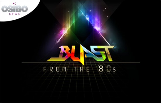 blast-01-p