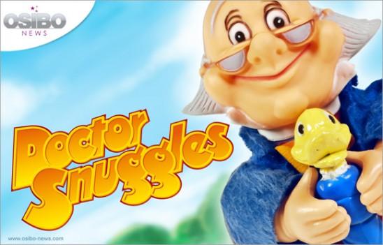 snuggles-01-p