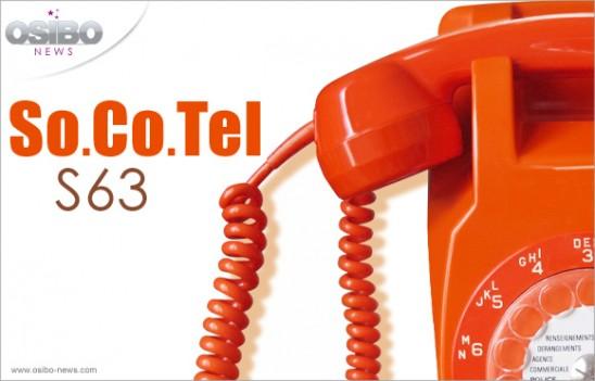 socotel-01-p
