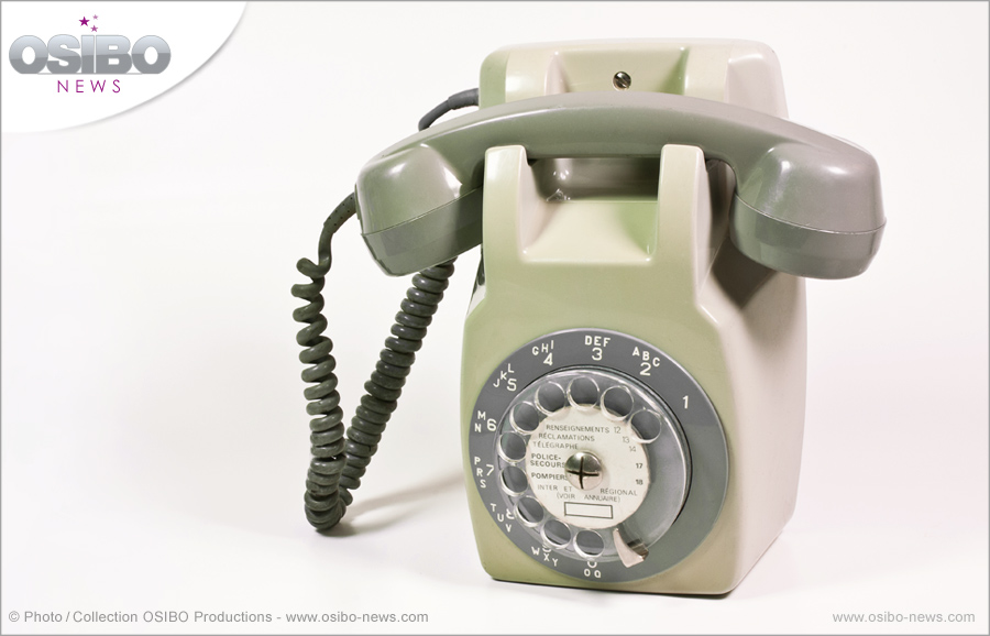 a7d1a688038c1 Un téléphone orange décroche la Une de nos souvenirs