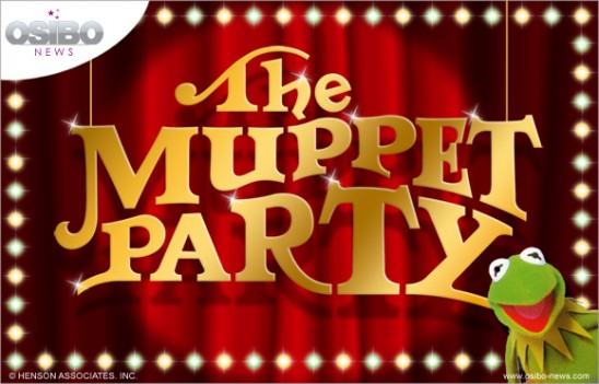 muppetparty-01-p