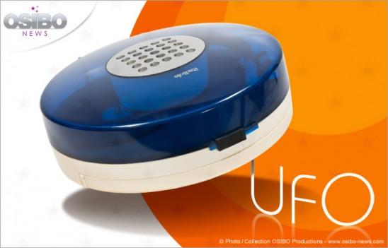 ufo-01-b