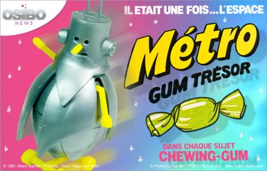 metro-01-p