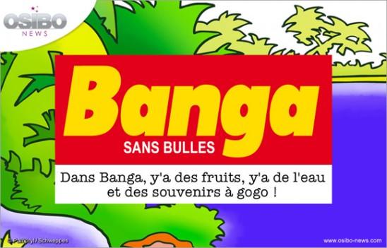 banga-01-p