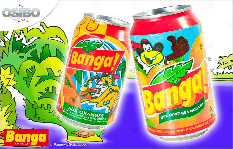 banga-05-g.jpg