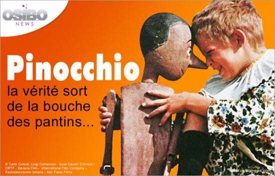 pinocchio-01-p