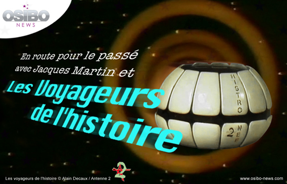 Osibo news (blog des années 60 à nos jours) Voyageur-01-p
