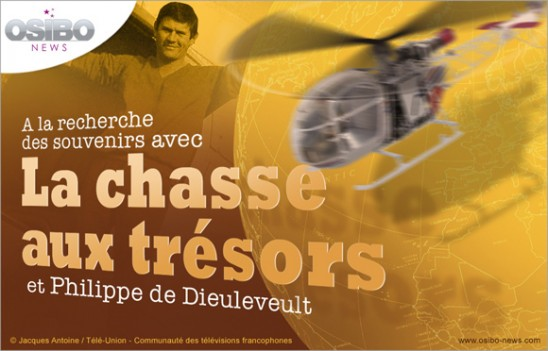chasseauxtresors-01-p