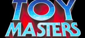 toymasters-vid
