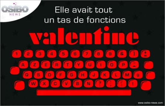valentine-01-p