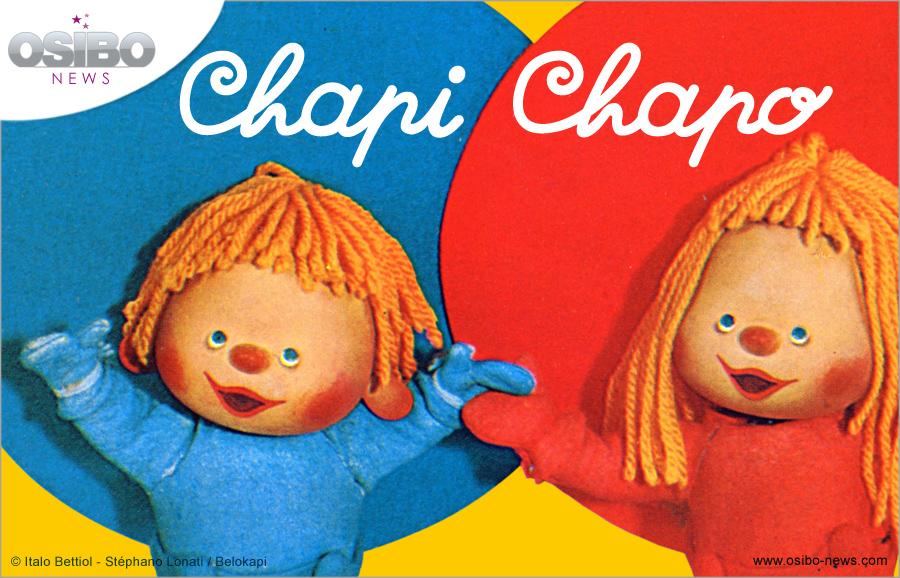 Salut à tous ! :) Chapichapo-01-g