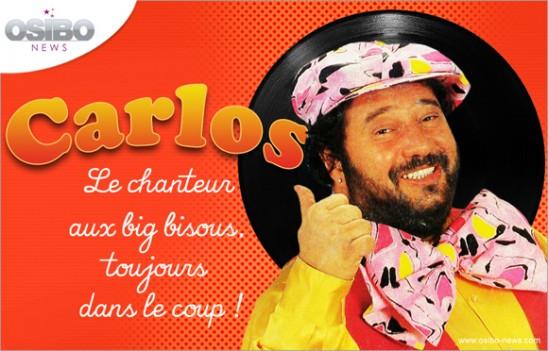 carlos-01-p