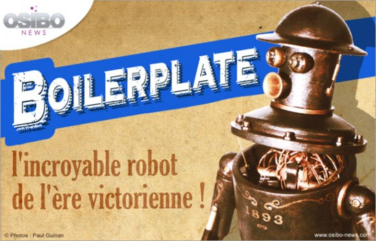 boilerplate-01-p
