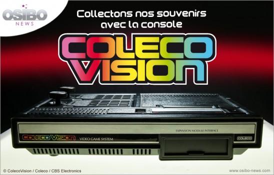 coleco-01-g