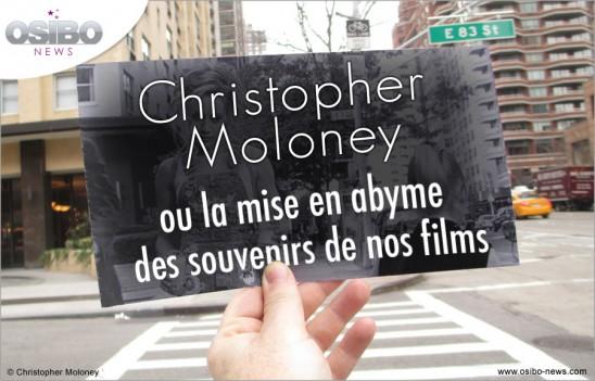 moloney-01-g