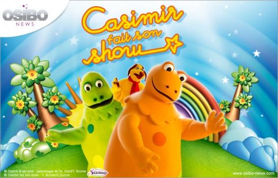 casimirshow-01-g