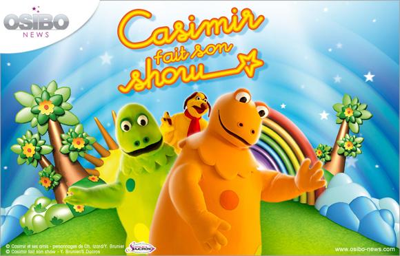 casimirshow-01-p