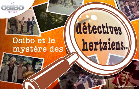 detectives-01-p