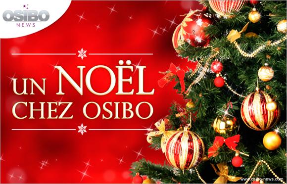 noel-osibo-01-p
