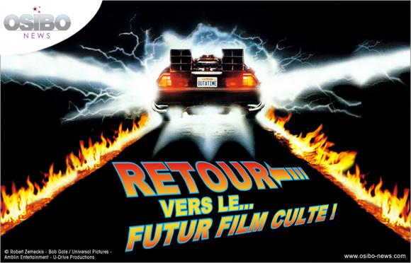 retour-vers-le-futur-01-p