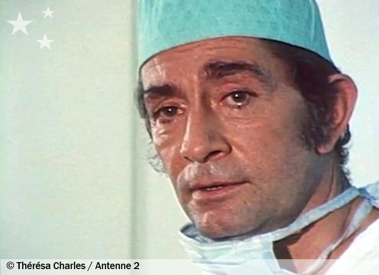Chirurgien de st chad