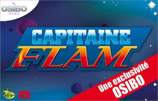 flam-01-p