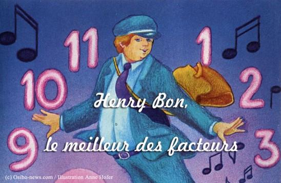 henry-g