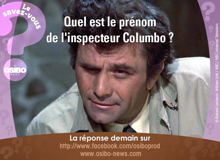 09-01 columbo