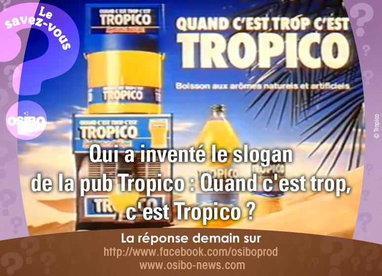 09-03 tropico