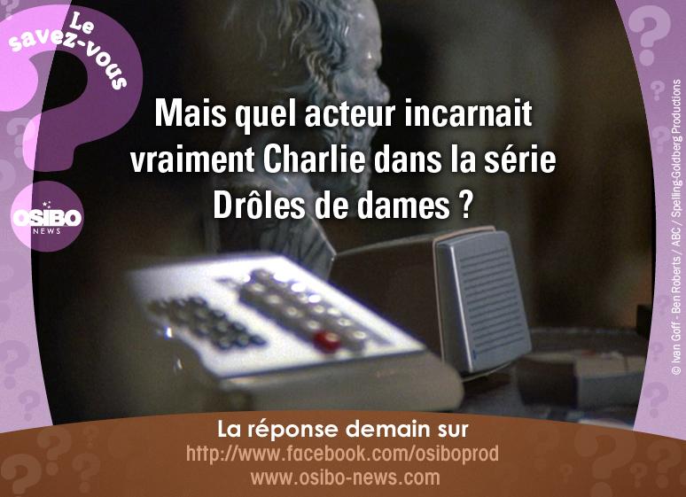 09-10 charlie