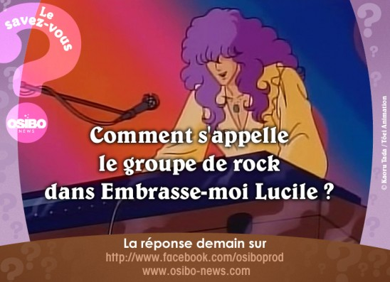 09-27 lucille