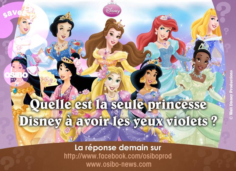 09-29 princesses
