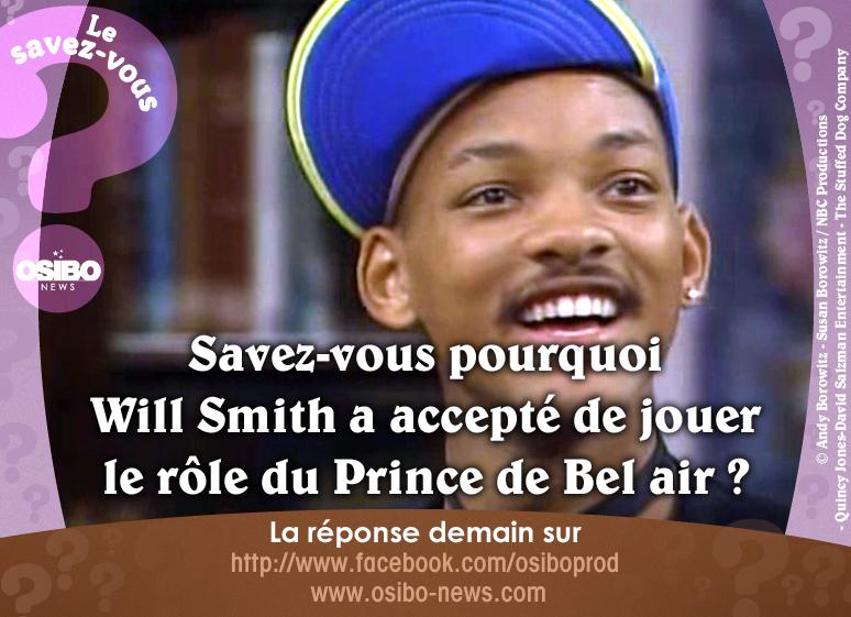 10-07 prince
