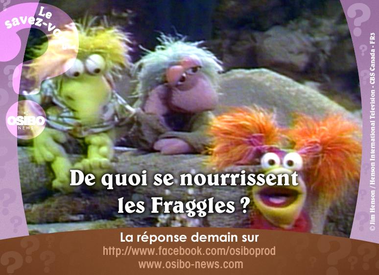 10-12 fraggle