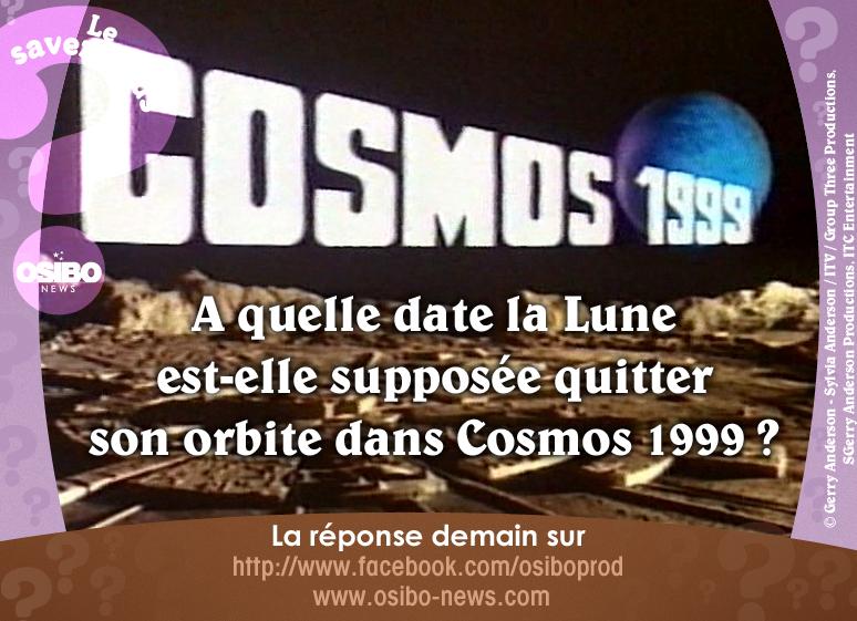 10-16 cosmos