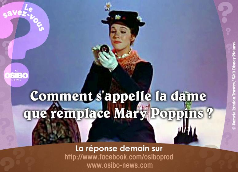 10-29 poppins