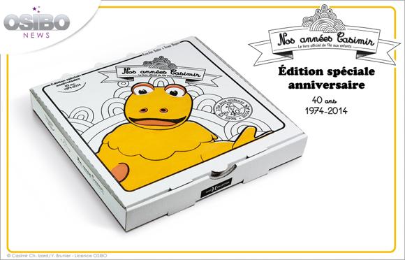 edition special-02-p