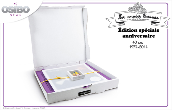 edition special-03-p