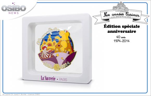 edition special-04-p