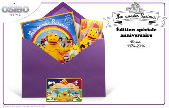 edition special-05-p