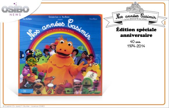 edition special-06-p