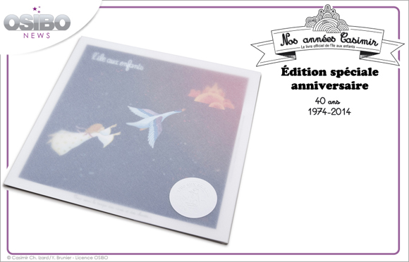 edition special-07-p