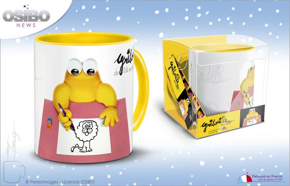mug-04-p