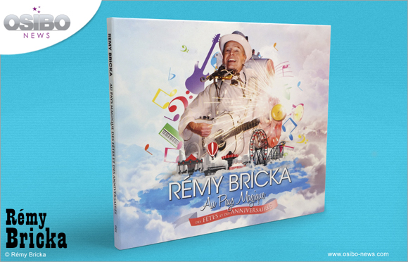 bricka-02-p