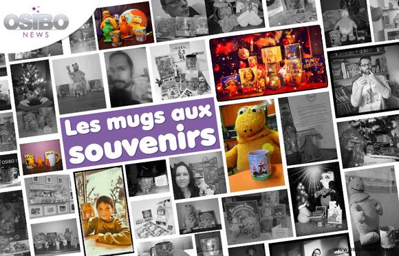 mug-01-p