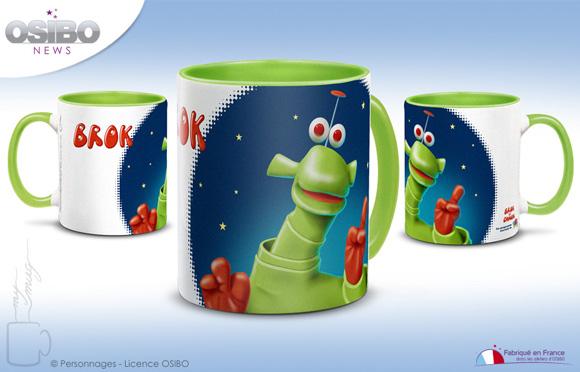 mug-09-p