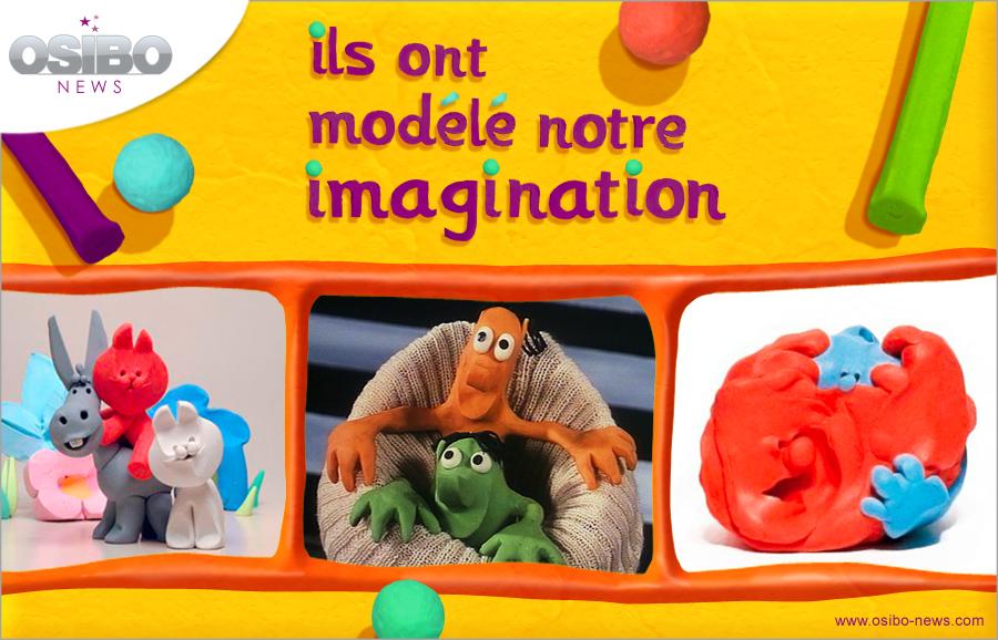 Ces séries qui ont modelé notre imagination...
